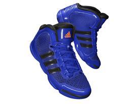 adiPure Blue