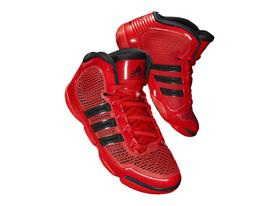 adiPure Red