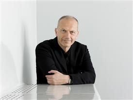 Erich Stamminger, Global Brands