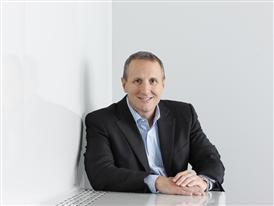 Glenn Bennett, Global Operations