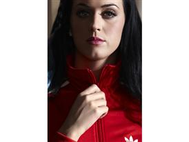 Katy Perry - Game Faces