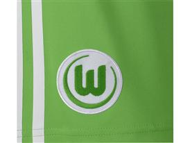 VfL Home Hose Logo