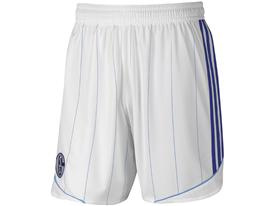 S04 Away Hose front