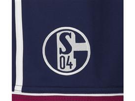 S04 3rd Hose Logo