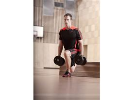 Men's Training FW11_clima365