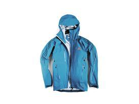 TERREX Feather Jacket