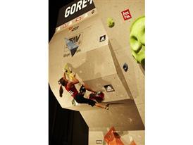 Anna Stöhr und Dmitry Sharafutdinov sind die adidas ROCKSTARS 2011