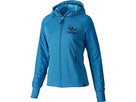 adidas Originals ST