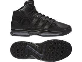 adiPower Black Dual