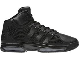 adiPower Black Lateral