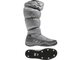 adilibria Padded Boot