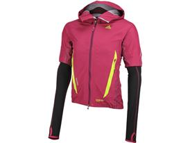 W TERREX GORE-TEX Active Shell Jacket