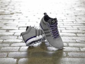 adidas originals winter