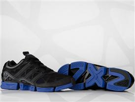adidas Originals to Launch New Footwear Concept: H3LIUM