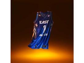ASW12-PR-Jersey-East-Hero