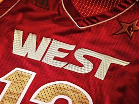 ASW12-PR-Jersey-West-Detail