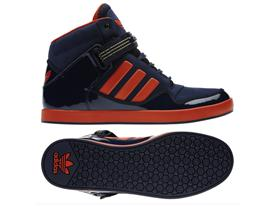 ASW12-PR-Originals-Blue-Orange