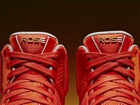 ASW12-PR-Rose-2.5-Detail