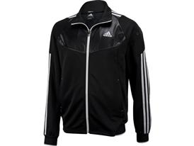 adienergy Warm-up Jacket
