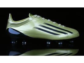 adizero 5-Star Low