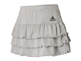 RUN Frill Skirt