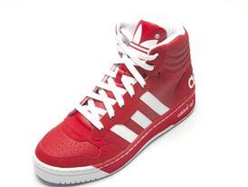 adidas Originals Modern Prep Irvington Mid