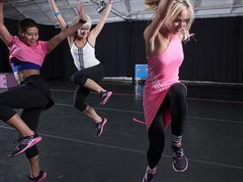 cooler dance imagery 4