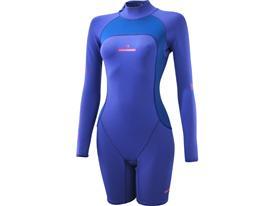 Product Swim Wetsuit
