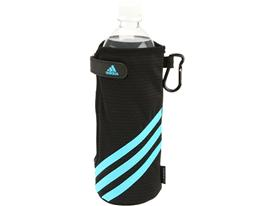 climacool chill bottle case
