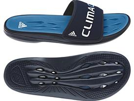 climacool chill slide