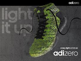 adizero Crazy Light 2_LYU Image