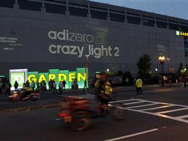 adizero Crazy Light 2 TDG 3