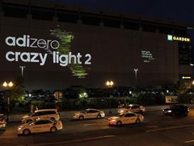 adizero Crazy Light 2 TDG 1