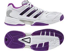 adidas Wimbledon