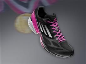 adizero Feather 2 (female) - medal