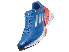 adizero Feather 2 (male) - front