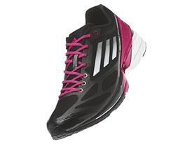 adizero Feather 2 (female) - front