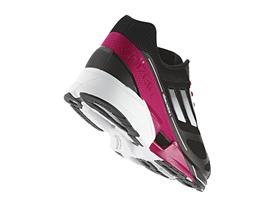 adizero Feather 2 (female) - heel