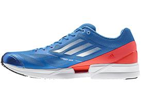 adizero Feather 2 (male) - side view