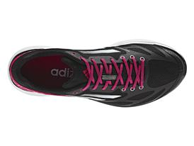 adizero Feather 2 (female) - Upper