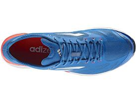adizero Feather 2 (male) - Upper