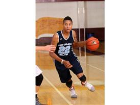 Kelly Oubre 641 - adidas Super 64