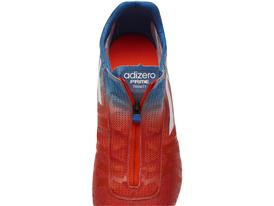 adizero Tyson Gay Tongue