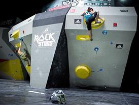 adidasRockstars_superfinalgirls_AlexPuccio_Akiyo Noguchi