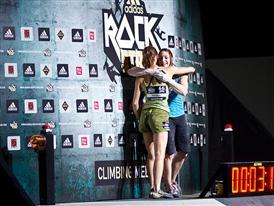 adidasRockstars_superfinalgirls