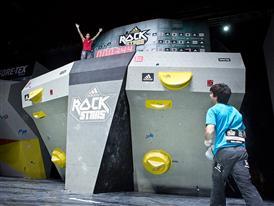 adidas Rockstars_superfinalmen_ShaunMcColl_Jon Cardwell