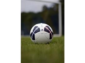 adidas Super Cup ball (5)