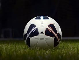 adidas Super Cup ball (4)
