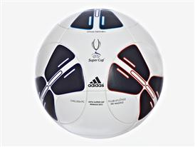 adidas Super Cup ball (2)