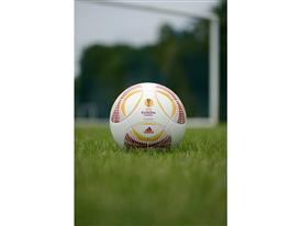 adidas Europa League ball (5)